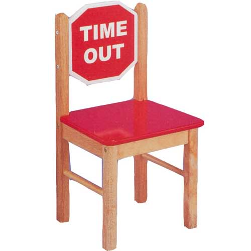 timeout2 chair
