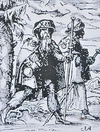 1568 woodcut