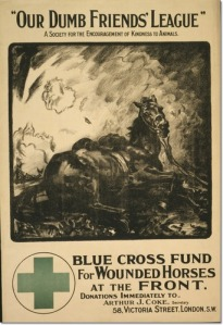 our-dumb-friends-league-a-society-for-the-encouragement-of-kindness-to-animals-blue-cross-fund-for-wounded-horses-at-the-front