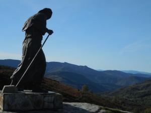 Altode San Roque