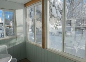 2014 03 08 snow 004