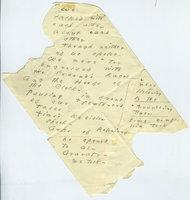 emily envelope 2