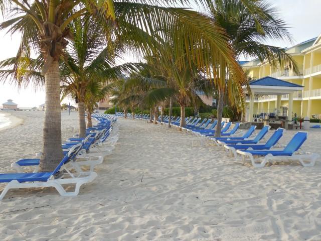 2014 05 Grand Cayman 049