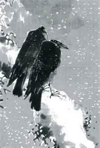 haiku birds