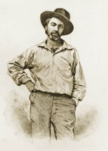 Gabriel Harrison daguerreotype 1854