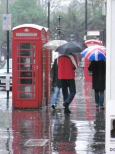 Jan '10 London 002