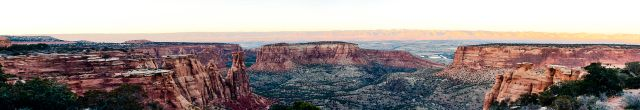 2015 RTR Colorado_National_Monument