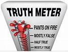 2015 09 16 truth-o-meter