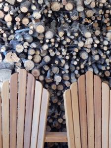 2015 10 10 wc wood 004