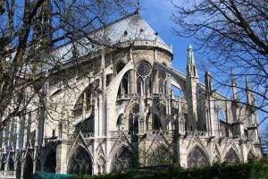 2015 11 flying buttresses