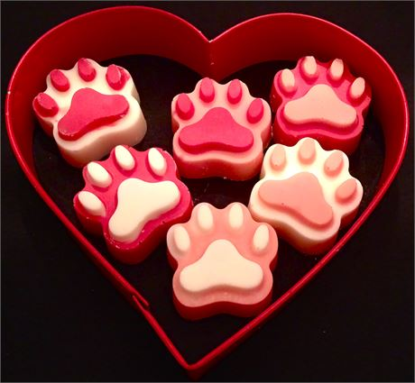 dog_paw_valentines