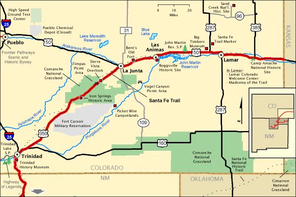 Colorado_Section