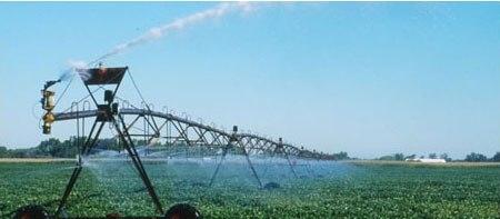 2017 08 irrigation